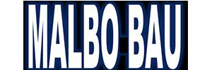 malbo-bau